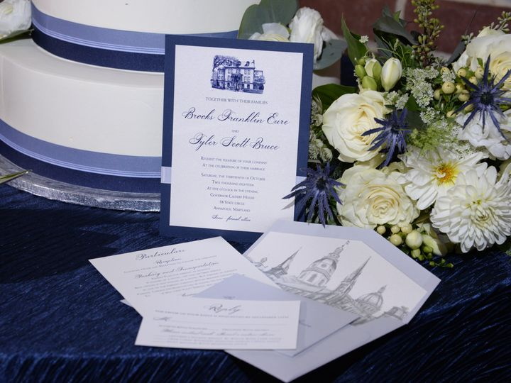 Tmx 18126 0902 51 80529 Severna Park, Maryland wedding invitation
