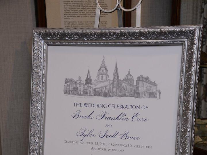 Tmx 18126 0923 51 80529 Severna Park, Maryland wedding invitation