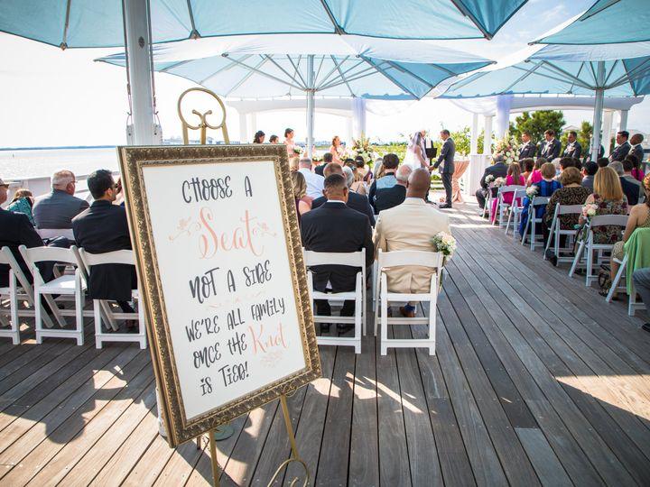 Tmx 20180720 0904 51 80529 Severna Park, Maryland wedding invitation