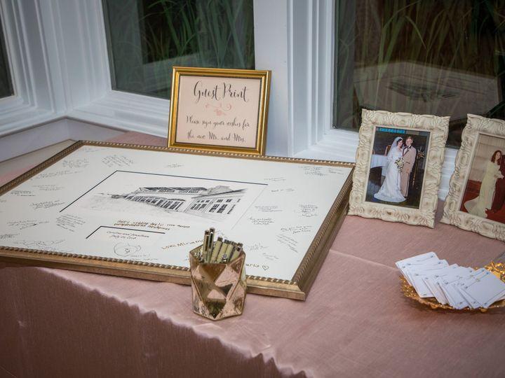 Tmx 20180720 1854 51 80529 Severna Park, Maryland wedding invitation
