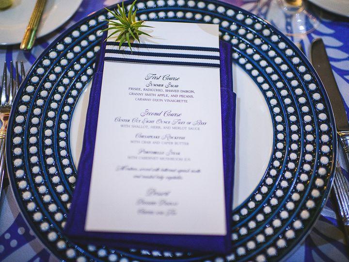 Tmx 20180804 17 52 31 51 80529 Severna Park, Maryland wedding invitation