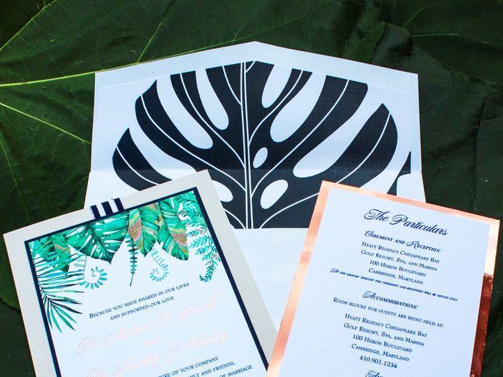 Tmx Img 2843 51 80529 Severna Park, Maryland wedding invitation