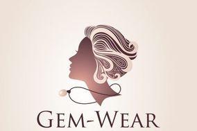 Gem-Wear
