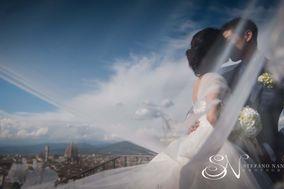 Stefano Nannucci Photography