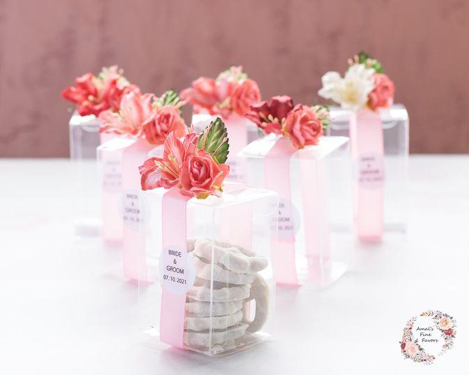 ariel pink box 1 with logo 51 1951529 159978609183003