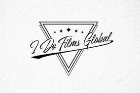 I Do Films Global