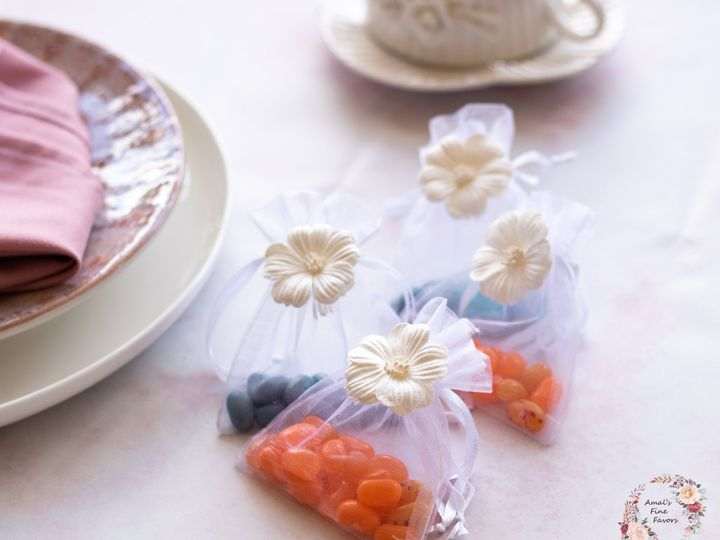 Tmx All White Flower Bag 1 With Logo 51 1951529 159978619295194 Newport, RI wedding favor