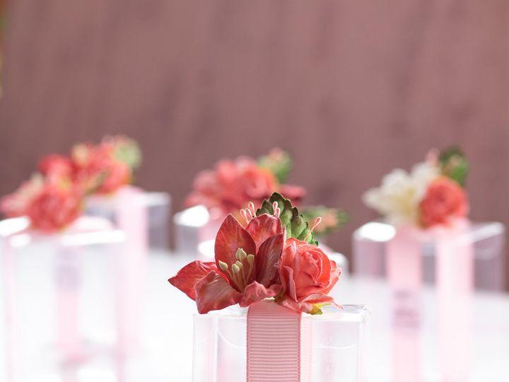 Tmx Ariel Pink Box 3 With Logo 51 1951529 159978610954963 Newport, RI wedding favor