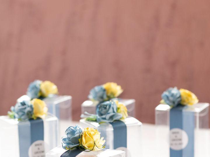 Tmx Bella Rose Box 1 With Logo 51 1951529 159978594354372 Newport, RI wedding favor