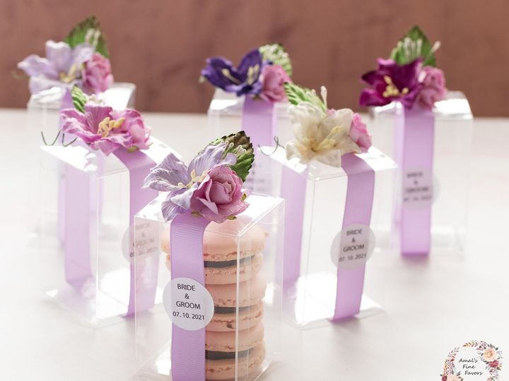 Tmx Rapunzel Purple Box 1 With Logo 51 1951529 159978531698934 Newport, RI wedding favor