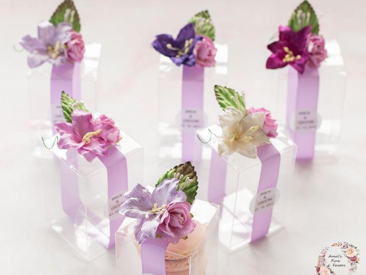 Tmx Rapunzel Purple Box 4 With Logo 51 1951529 159978527046319 Newport, RI wedding favor