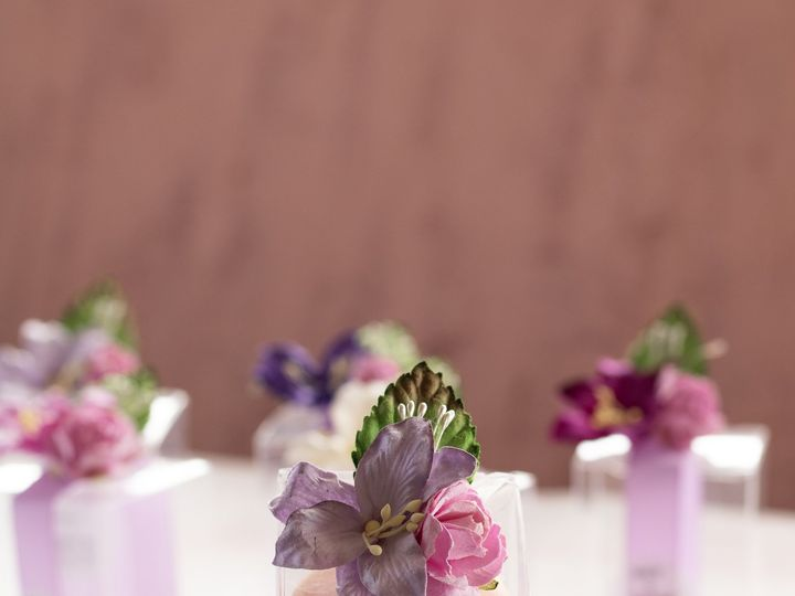 Tmx Rapunzel Purple Box 5 With Logo 51 1951529 159978531841507 Newport, RI wedding favor