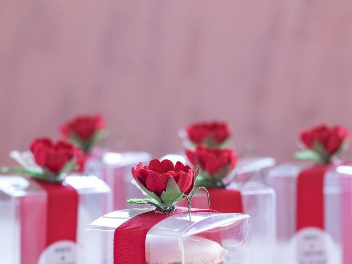 Tmx Wild In Love Box 2 With Logo 51 1951529 159978510530918 Newport, RI wedding favor