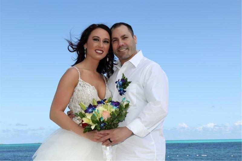 darren n mckinsey beach wedding 51 1061529 1555954783