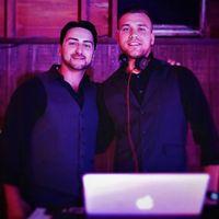 Julian &  Chris