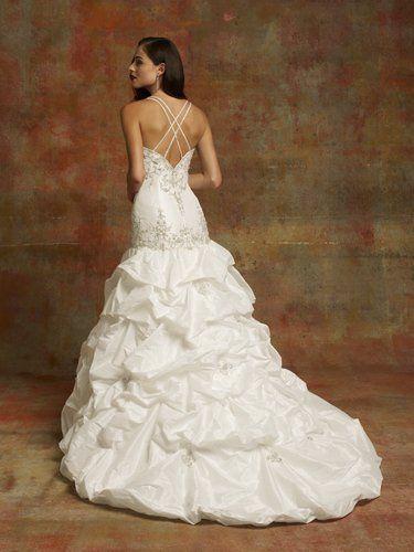 Tmx 1277936064491 Houseofwu533 Lake Hopatcong wedding dress