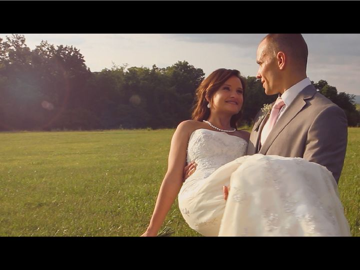 Tmx 1439871448315 Cover Photo Png6 Winston Salem, NC wedding videography