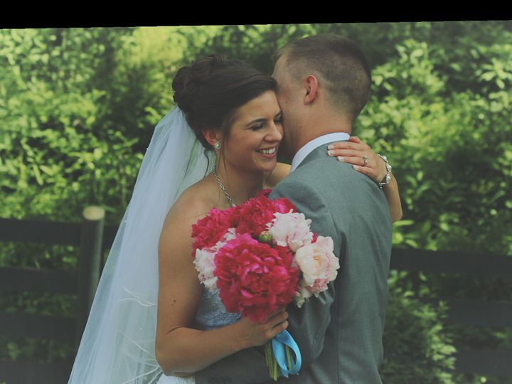 Tmx 1476225965318 Ready14 Winston Salem, NC wedding videography