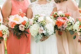 iLove Wedding & Event Design