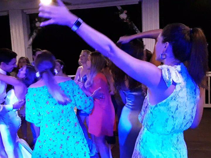 Tmx 20200808 215732 Moment4b 51 1982529 160132720295591 Willow Spring, NC wedding dj