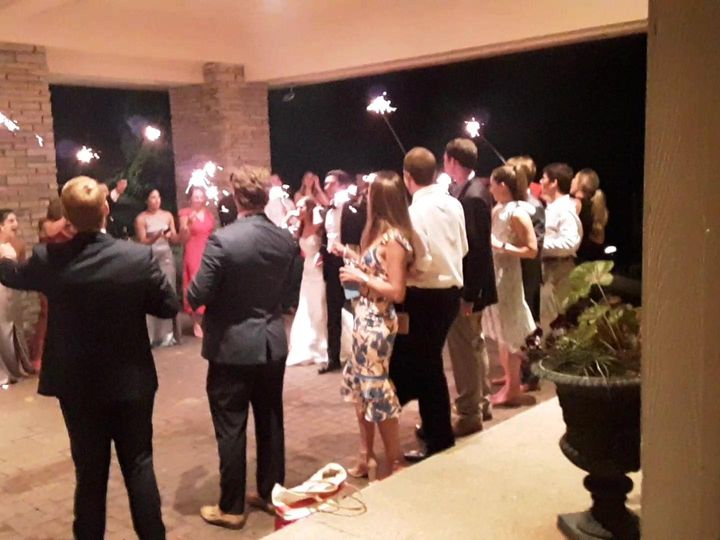 Tmx 20200808 221727 Moment2 51 1982529 160132725719682 Willow Spring, NC wedding dj