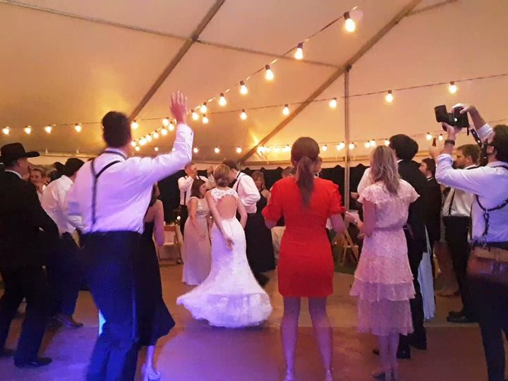 Tmx 20200816 201929 Moment4 51 1982529 160132722426129 Willow Spring, NC wedding dj