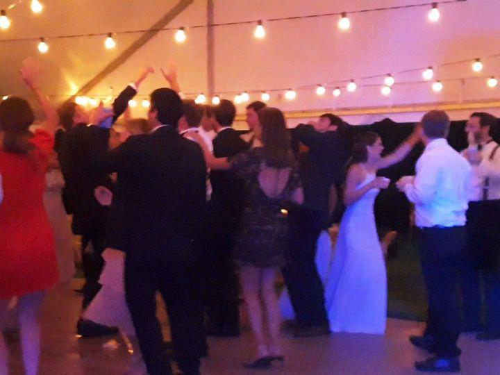 Tmx 20200816 202251 Moment5 51 1982529 160132743574702 Willow Spring, NC wedding dj