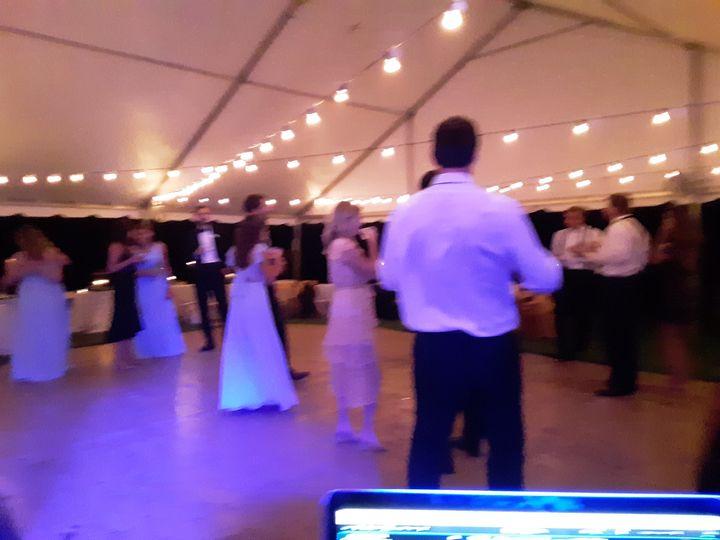 Tmx 20200816 204832 51 1982529 160132739335526 Willow Spring, NC wedding dj