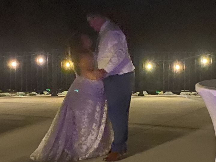 Tmx Img 0154 51 1982529 160132663846641 Willow Spring, NC wedding dj