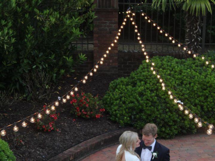 Tmx Img 2915 51 1982529 160132754662700 Willow Spring, NC wedding dj