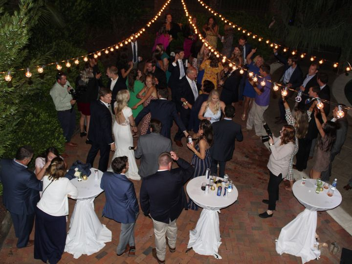 Tmx Img 2968 51 1982529 160132780928807 Willow Spring, NC wedding dj