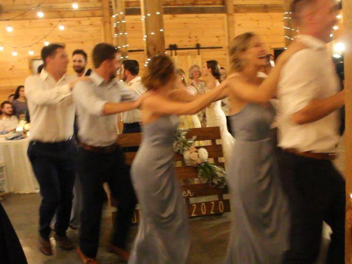 Tmx Mvi 2893 Moment 51 1982529 160132689293933 Willow Spring, NC wedding dj