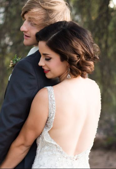 weddingphotographerphoenixtc5 14 16 117