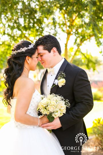bridal4thewin scottsdale bridal beauty