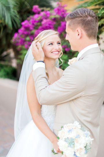 bridal4thewin scottsdale bridal makeup