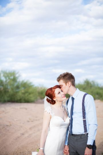 bridal4thewin1