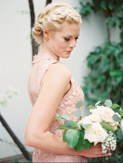 bridal4thewinbridalmakeup