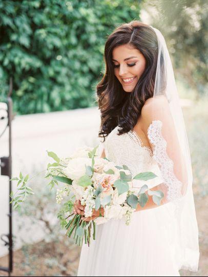 bridal4thewinlidiascottsdale