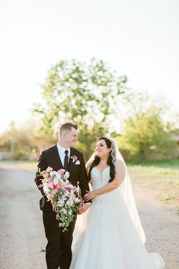 www bridal4thewin com 290 websize 51 692529 158623474641256