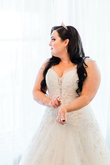 www bridal4thewin com 55 websize 51 692529 158623474615679