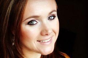 Myranda Sue, Makeup Artist