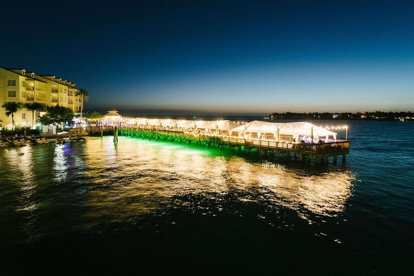 full pier night shot 51 13529 158162936558048