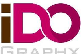 IDOGraphx