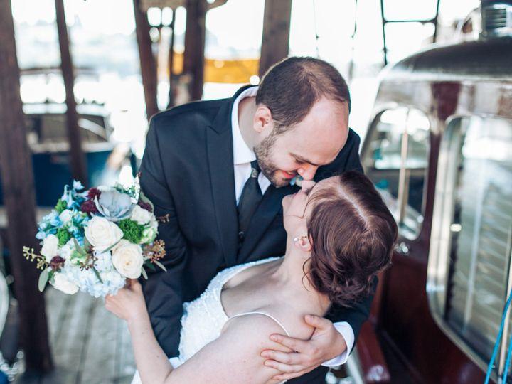Tmx 1474324704562 Shuben 1 Of 1 369 Seattle, WA wedding beauty
