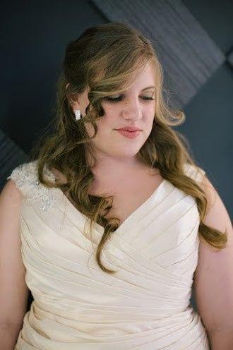 Tmx 1474324930136 Callie5 Seattle, WA wedding beauty