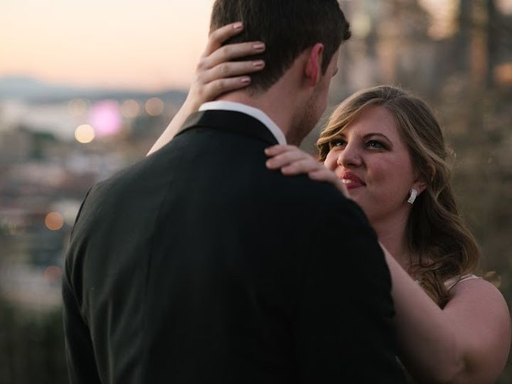 Tmx 1474324949177 Callie8 Seattle, WA wedding beauty