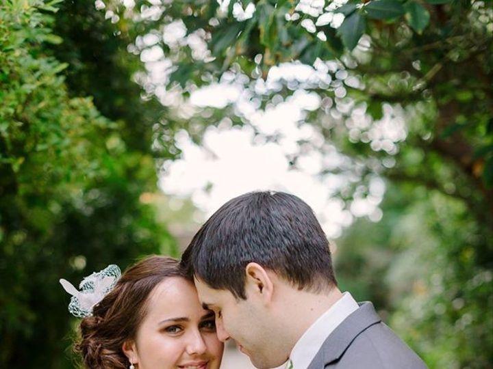 Tmx 1474324958467 Laura1 Seattle, WA wedding beauty