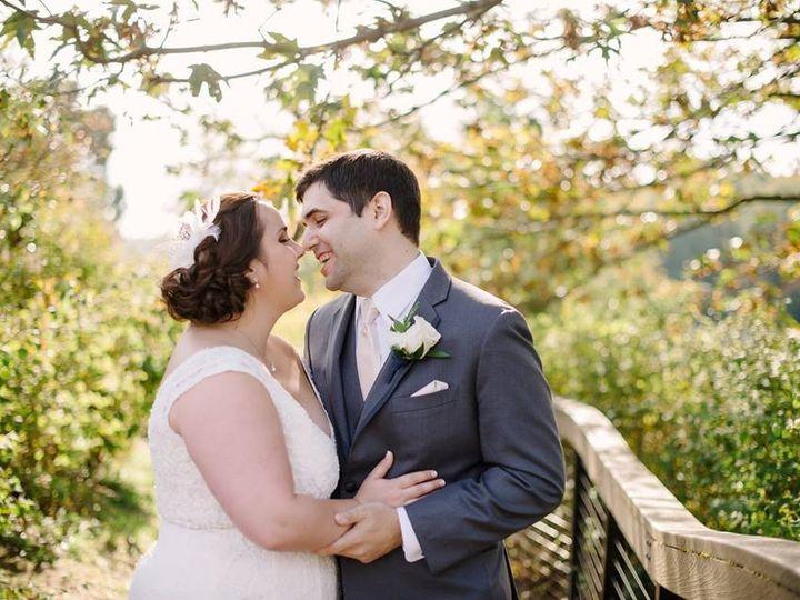Tmx 1474324965258 Laura2 Seattle, WA wedding beauty