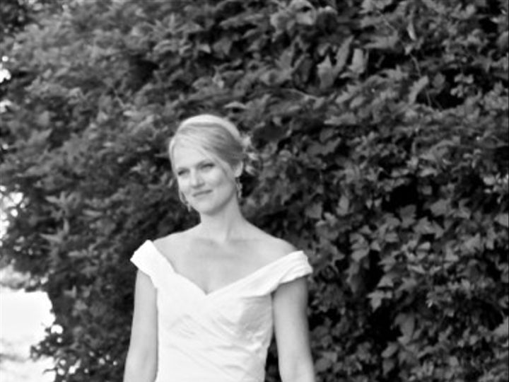 Tmx 1386698101269 I Dwhplz Seattle wedding dress