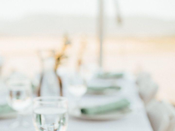 Tmx Img 7387 51 1953529 159078459710065 Eugene, OR wedding catering